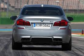 2015 bmw m5 specifications pictures prices 2015 bmw m5 previous