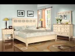 antique white bedroom furniture. Fine Antique Antique White Bedroom Furniture  Childrens And L
