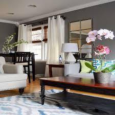 living room living room recessed lighting layout where to place recessed lighting in living room