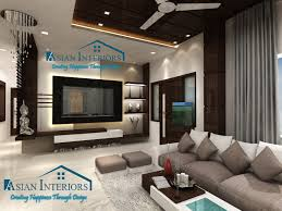 Living Room Tv Wall Design Ideas How To Make The Living Room Look Elegant With Rightly Chosen