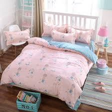 kids pink bedding sheets bedsheets dorm duvet covers canada twin bed sheet sets queen quilt