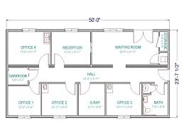 medical office design ideas office. Office Plans And Layout. 0 Medical Layout Floor E Design Ideas C