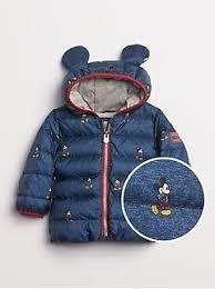 <b>Baby</b> Boy Coats & <b>Jackets</b>   Gap