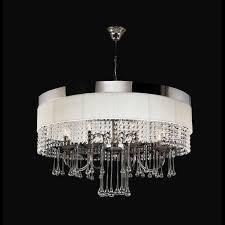 modern italian lighting chandeliers modern lighting chandeliers