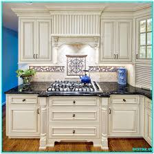 furniture for kitchen cabinets. Cabinet:Kitchen Door Paint Ideas White Kitchen Furniture Cream Colored Cabinets Unit For I