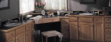 bathroom remodeling orange county ca. Bathroom Remodeling | NU Kitchens \u0026 Floors Inc Orange County, CA (714 County Ca