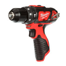 milwaukee m12 12 volt lithium ion cordless 3 8 in hammer drill milwaukee m12 12 volt lithium ion cordless 3 8 in hammer drill