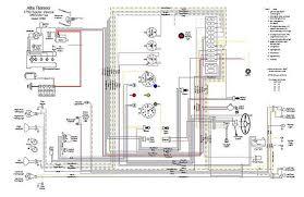 alfa romeo junior wiring diagram alfa wiring diagrams 93833d1203955716 kudos papajam 10562 1750 spider veloce 1969 2 1 alfa romeo junior wiring diagram