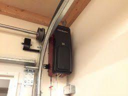 liftmaster side mount garage door openerLes 25 meilleures ides de la catgorie Liftmaster 8500 sur Pinterest