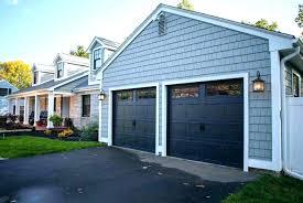 garage door replacement glass panels