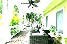 outdoor patio ceiling fans porch fans outdoor porch ceiling fans porch ceiling fan best porch ceiling