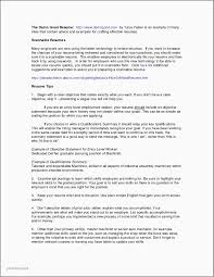 25 Personal Trainer Resume Skills Sofrenchy Resume Examples