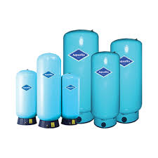 Water Tank Design Philippines Pumps Pressure Tanks Bestank
