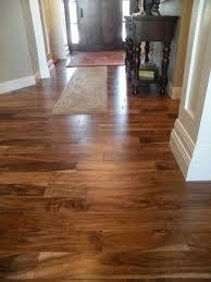 asian walnut acacia hardwood floors hardness rating of 2300 almost as hard as brazilian cherry jatoba