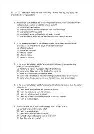i want a wife judy brady essay thesis writing the homework i want a wife judy brady essay tone college essay writers