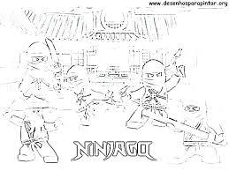 ninjago printable coloring sheets printable colouring sheets free coloring pages coloring sheets colouring free coloring pages