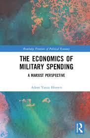 Resultado de imagen para The Economics of Military Spending