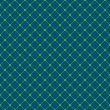 Round Grid Vectors Photos And Psd Files Free Download