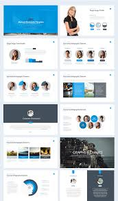 nice powerpoint templates 35 amazing powerpoint templates 2017 designmaz