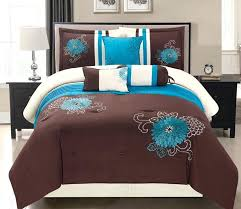 comforter turquoise bed quilt pink and gold gray white bedding black king red set brown california