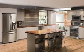 Innovative Kitchen Appliances Kitchen Ge Kitchen Appliances With Foremost Innovative And