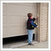 menards garage door openerGarage Doors Buying Guide at Menards