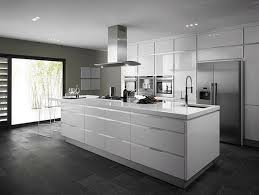Beautiful Modern White Floors Best Flooring Ideas On Pinterest Washing Machines For Inspiration Decorating