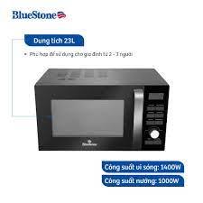 Lò vi sóng BlueStone MOB-7736