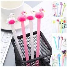 Compare price Thing <b>Unicorn</b> - Super offer from aliexpress ...