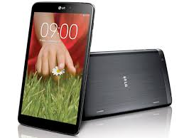 lg 8. lg g pad 8.3 review: good-value 8.3-inch android (4.2) tablet review   zdnet lg 8 p