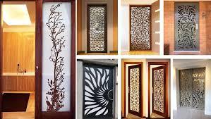 Door Design Ideas Awesome Decorating Design