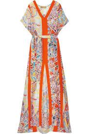 36 Best Longue Tunique Images On Pinterest Caftans Caftan Dress