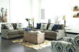 threshold home decor target accent rugs for living rooms