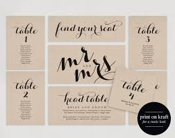 Table Seating Templates Wedding Seating Chart Seating Plan Template Wedding Seating Cards
