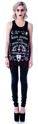 787 best images about Clothes on Pinterest Satan Studs and.