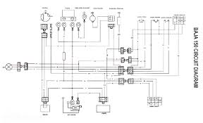 loncin 110 wiring diagram explore wiring diagram on the net • 110cc wire harness diagram wiring library rh 59 codingcommunity de loncin 110cc atv wiring diagram loncin
