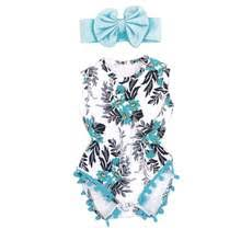 Compare prices on <b>2018</b> Sale Baby <b>Rompers</b> - shop the best value ...