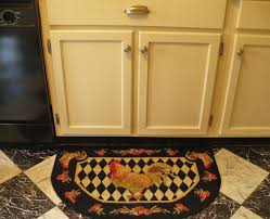 Rooster Rugs For Kitchen Rooster Kitchen Rugs Idea Kitchen Ideas