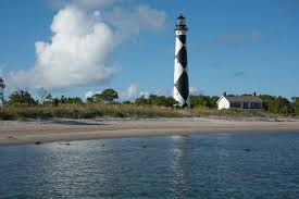 Cape Lookout Lighthouse Morehead Com