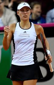 Check spelling or type a new query. Datei Angelique Kerber Fed Cup 2017 Jpg Wikipedia