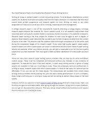 original research paper write format pdf