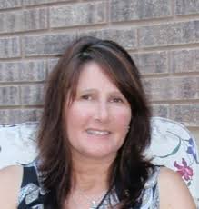 Obituary for Bonnie Wingfield | Peel Funeral Home