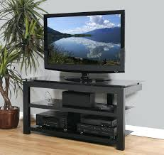 Tv Stands For 50 Flat Screens Tv Stand Natural Color Tv Stands Mesmerizing 50 Inch Flat Screen