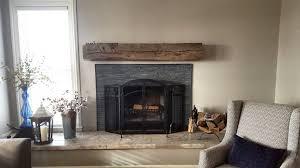 beganik fireplace mantel mantel with iron strap reclaimed wood fireplace samples dark grey reclaimed wood fireplace