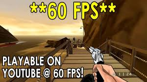 Solve mysteries, find the difference or even hidden numbers! 60 Fps Dolphin Emulator 4 0 4701 Xiii 1080p Hd Nintendo Gamecube Youtube