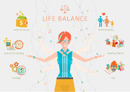 Balancing Work And Family Identify And Make Certain About How To Balance Work And