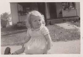 Contributions to the tribute of Priscilla Jane Mason | Home | Sout...