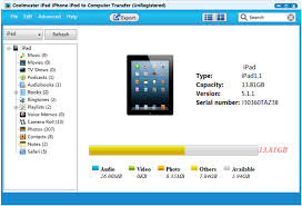 How To Copy Music From Pc Iphone With Itunes – Howsto Co