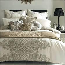 luxury duvet covers eurofestco pertaining to popular house king duvet cover 108 x 98 decor