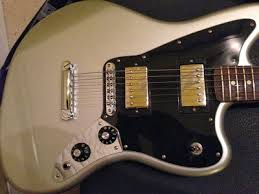 seymour duncan liberator pearly gates pup upgrade on jaguar forums decided i want to give my mim fender jaguar blacktop series a little more bite so i ordered a set of sd pearly gates pups here are the factory specs of